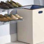 Collapsible Laundry Baskets for Home Organization