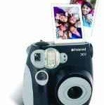 Best Polaroid Camera – Instant Photo Prints