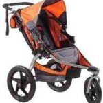 Jogging Stroller Reviews for Babies, Toddlers and Tall Parents