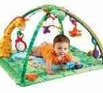Playmats For Babies and Toddlers