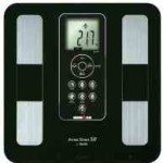 Tanita Ironman BC-350 – A Full Body Composition Monitor