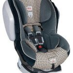 Britax Advocate 70 CS – A Premium Infant Car Seat