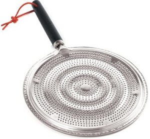Norpro 144 Stovetop Heat Diffuser