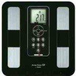 Tanita Ironman BC-350 – A Full Body Composition Monitor