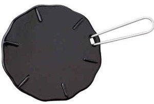 Ilsa 7 inch Stovetop Heat Diffuser